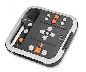 Abspielgerät Für Hörbücher